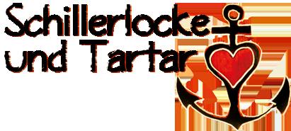 Schillerlocke und Tartar